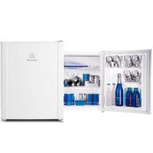 Frigobar-1-Porta-Electrolux-80-Litros-RE80-Branco
