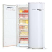 Freezer-Vertical-1-porta-Electrolux-FE22-173-Litros