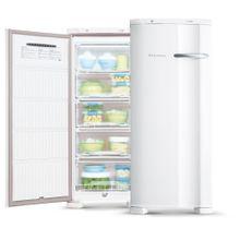 Freezer-Vertical-1-porta-Electrolux-FE18-145-Litros
