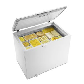 Freezer-Horizontal-Electrolux-H300-305-Litros--1-Porta