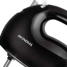 Batedeira-Mondial-Premium-B-04-Portatil-2-Tigelas-Preto