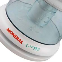 Espremedor-de-Frutas-Mondial-Turbo-Citrus-E-01-25W-110V-125L-Branco