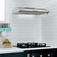 Depurador-de-ar-Electrolux-60cm-DE60X-ideal-para-cooktops-e-fogoes-ate-4-Bocas-Inox