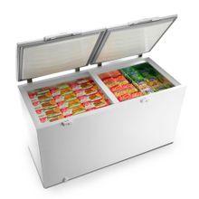 Freezer-Horizontal-2-portas-Electrolux-H400-385-Litros