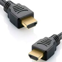 Cabo-de-Video-HDMI-WI134-Multilaser---3-Metros