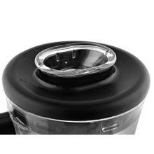 Liquidificador-Arno-Clic-Lav-Top-LN72-5-velocidades-110V-700W-Preto