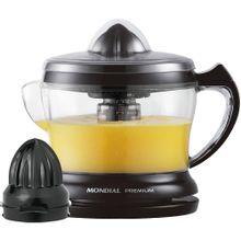 Espremedor-de-Frutas-Mondial-Premium-E-02---125-Litros---110-volts