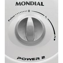 Liquidificador-Mondial-Power-2I-L-26-2-Velocidades-110V-500W