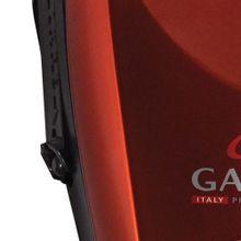 Cortador-de-Cabelo-Gama-Italy-GC-545-Vermelho-e-Preto---6-Posicoes-de-Corte---110-volts