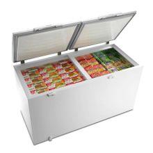 Freezer-Horizontal-Electrolux-H500-477-Litros---2-Portas