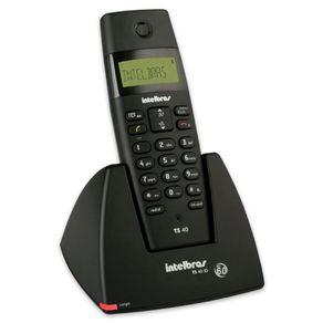Telefone-Intelbras-Sem-Fio-TS40ID