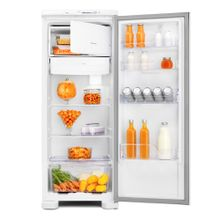 Geladeira-Electrolux-RE31-Simples-Cycle-Defrost-240-Litros-Branco