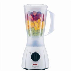 Liquidificador-Arno-Optimix-Plus-LN27-2-Velocidades-110V-550W