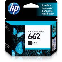 Cartucho-de-Tinta-HP-CZ103AB-662---Preto