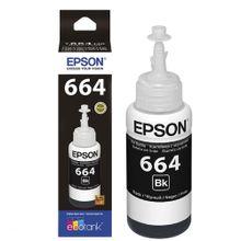 Garrafa-de-Tinta-Epson-70-ml---Preto