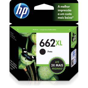 Cartucho-de-Tinta-HP-CZ105AB-662XL---Preto