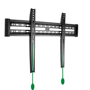 Suporte-para-TVs-ELG-Fixo-E600---TVs-de-32--a-65-