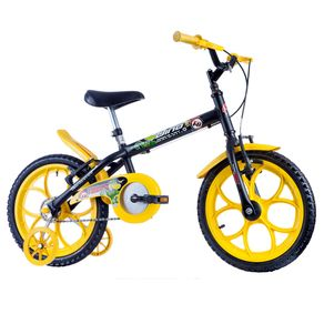 Bicicleta-Track-Bikes-aro-16-Dino---Preta