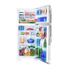 Refrigerador-Panasonic-NR-BT47BD2WA-435L-Frost-Free---110-volts