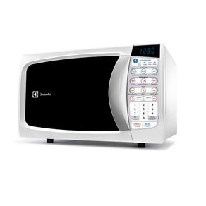 Microondas-Electrolux-20-Litros-MTD30-Branco