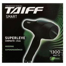 Secador-Taiff-Smart-1300W-127V