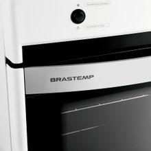 Fogao-Brastemp-4-Bocas-BF04NAB-Clean-com-acendimento-automatico-Branco