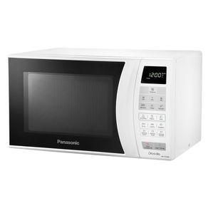 Microondas-Panasonic-21-Litros-NN-ST254WRU-Dia-a-Dia-Branco