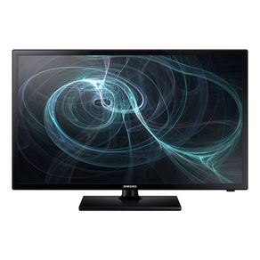 TV-LED-236--HD-Samsung-LT24D310--1-HDMI-1-USB