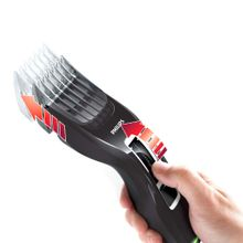 Cortador-de-Cabelos-Philips-Hair-Clipper-HC3410
