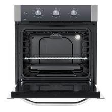 Forno-de-Embutir-a-Gas-com-Grill-Eletrico-Electrolux-73L---Inox-Timer---220-volts