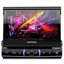 DVD-Player-Automotivo-Positron-SP6320BT-7----Touch-Screen-Bluetooth-USB-SD-Card-Entrada-Auxiliar-e-Controle-Remoto