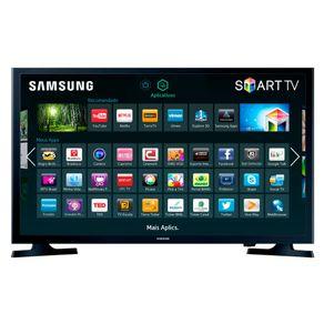 Smart-TV-LED-32--HD-Samsung-32J4300-2-HDMI-1-USB