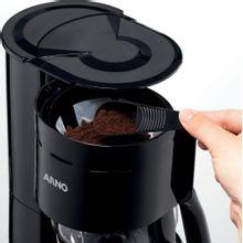 Cafeteira-Eletrica-Arno-CAFP-com-Jarra-de-Vidro-sistema-corta-pingos--Ate-12-Cafezinhos-600W