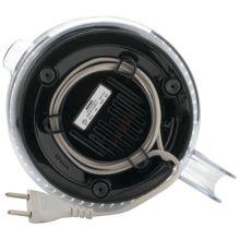 Espremedor-de-Frutas-Arno-Citrus-Power-125-Litros-70W-110V