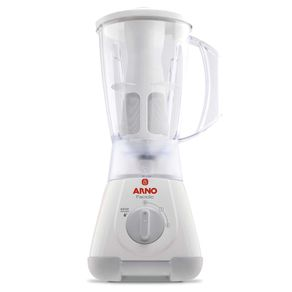 Liquidificador-Arno-Faciclic-New-LN37-2-Velocidades-110-volts-550W