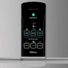 Geladeira-Panasonic-NR-BT54PV1XA-Duplex-Frost-Free-483-Litros-Aco-Escovado