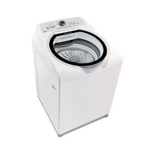 Lavadora-de-Roupas-15Kg-Brastemp-Automatica-BWH15AB-Cesto-inox-Branco