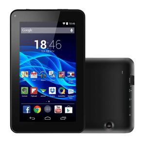 Tablet-7--Multilaser-8GB---Quad-Core-Android-Wi-fi