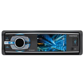 Dvd-Player-Automotivo-3--SP4330BT---Bluetooth-USB-Controle-Remoto