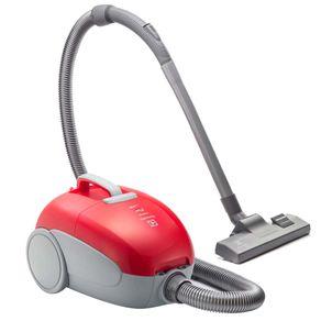 Aspirador-de-Po-NAN11-Eletrolux-1000W-Bivolt-Vermelho-com-Cinza