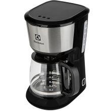 Cafeteira-Eletrica-Electrolux-Love-Your-Day-CMM20-Sistema-corta-pingos-Capacidade-ate-30-Cafezinhos