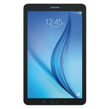 Tablet-96--Samsung-Galaxy-Tab-E-T560N-WiFi-Android-4.4-Quad-Core