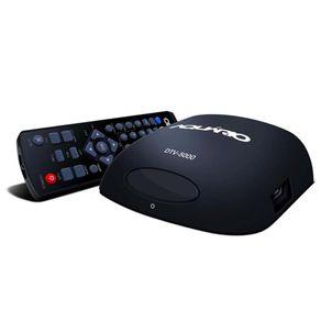 Conversor-e-Gravador-Digital-Aquario-DTV-5000-Full-HD-USB-e-HDMI