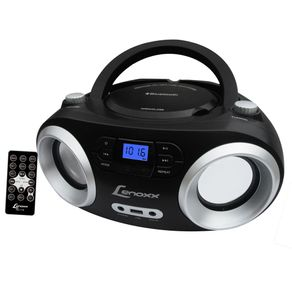 Radio-Portatil-Lenoxx-5W-RMS---Bluetooth-USB