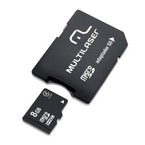 Cartao-de-Memoria-Multilaser-8GB-com-Adaptador
