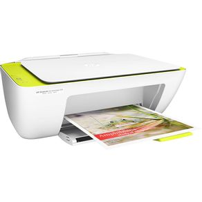 Impressora-Multifuncional-HP-Deskjet-Ink-Advantage-2136
