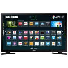 Smart-TV-LED-40--Full-HD-Samsung-UN40J5200-2-HDMI-1-USB