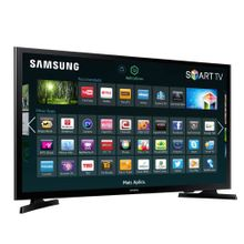 Smart-TV-LED-40--Full-HD-Samsung-UN40J5200-2-HDMI-1-USB