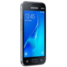 Smartphone-Samsung-J1-Mini-Tela-4--Quad-Core-8GB-Android-5.1-Camera-5MP-e-Frontal-VGA-Preto