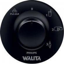 Liquidificador-PHILIPS-WALITA-DAILY-RI2103-93-110V-500W